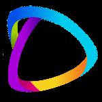 Desarrollador Web –  FreeLancer